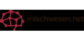 mischwesen.net